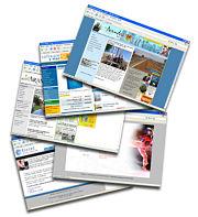 La Importancia que tu Negocio tenga una Pagina Web