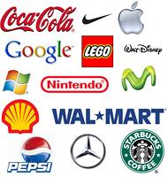 Cómo escogerle un buen nombre a tu negocio