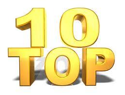 Los 10 Mejores Sectores para Crear un Negocio