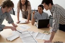 5 Consejos Antes de Empezar un Negocio
