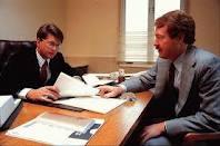 Consultor. Enseña lo que Sabes y Gana Dinero