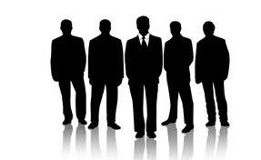 Tipos de Empresarios ¿Cuál Eres?