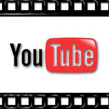 Marketing con Youtube para tu Negocio
