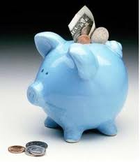 Formas de Ahorrar Dinero en un Negocio