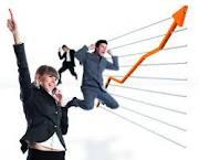 10 Consejos para una Red de Negocios con Exito