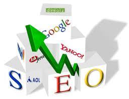 3 Consejos SEO para aumentar las Visitas de tu Sitio Web