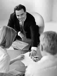 Vender Seguros como Idea de Negocio