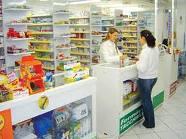El Negocio de la Salud en los Afiliados
