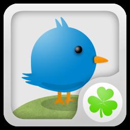 Widgets para Twitter, ofrece tus Tweet en tu negocio web