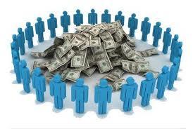 Negocios de multinivel: Oportunidad o Engaño. 2a parte