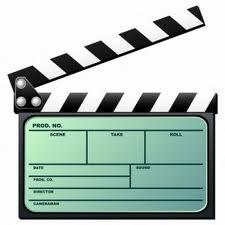 Formas de Hacer Crecer tus Negocios con Videos