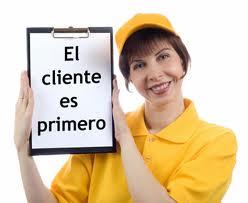Beneficios De Una Excelente Atención Cliente