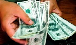 Lo que tienes que hacer para obtener ayuda financiera