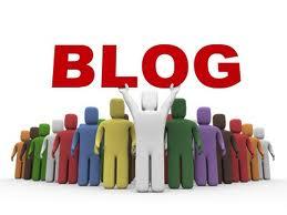 Ideas de Negocios – Creación de Artículos para Blogs