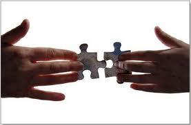 Concejos para Negociar Mejor con Nuestros Clientes