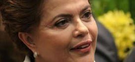 Brasil aprueba la distribución de la riqueza