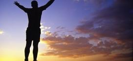 3 objetivos personales que toda la gente exitosa busca