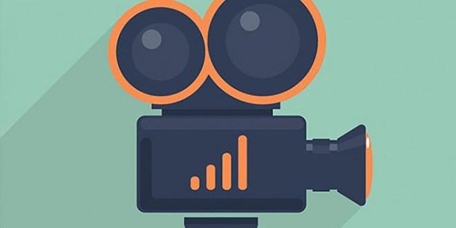 4 consejos para lograr tus objetivos con la publicidad en video