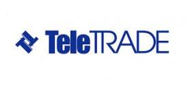 Teletrade, una empresa internacional que se dedica a  los servicios de Forex