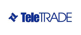 Teletrade forex broker
