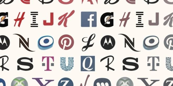 5 preguntas que debes hacerte cuando estés por diseñar tu logo