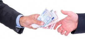 Mini-créditos para los listados en el Asnef