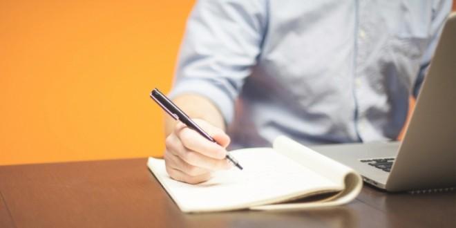 4 simples pasos para crear tu propia empresa