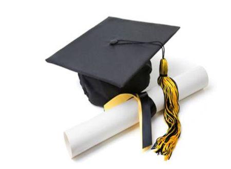 Resultado de imagen de formación universitaria