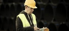 Postgrado en Dirección en Mantenimiento y Seguridad Industrial